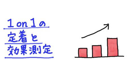 株式会社ワークエフスタイル 導入事例case2
