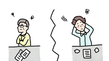 株式会社ワークエフスタイル 導入事例case3
